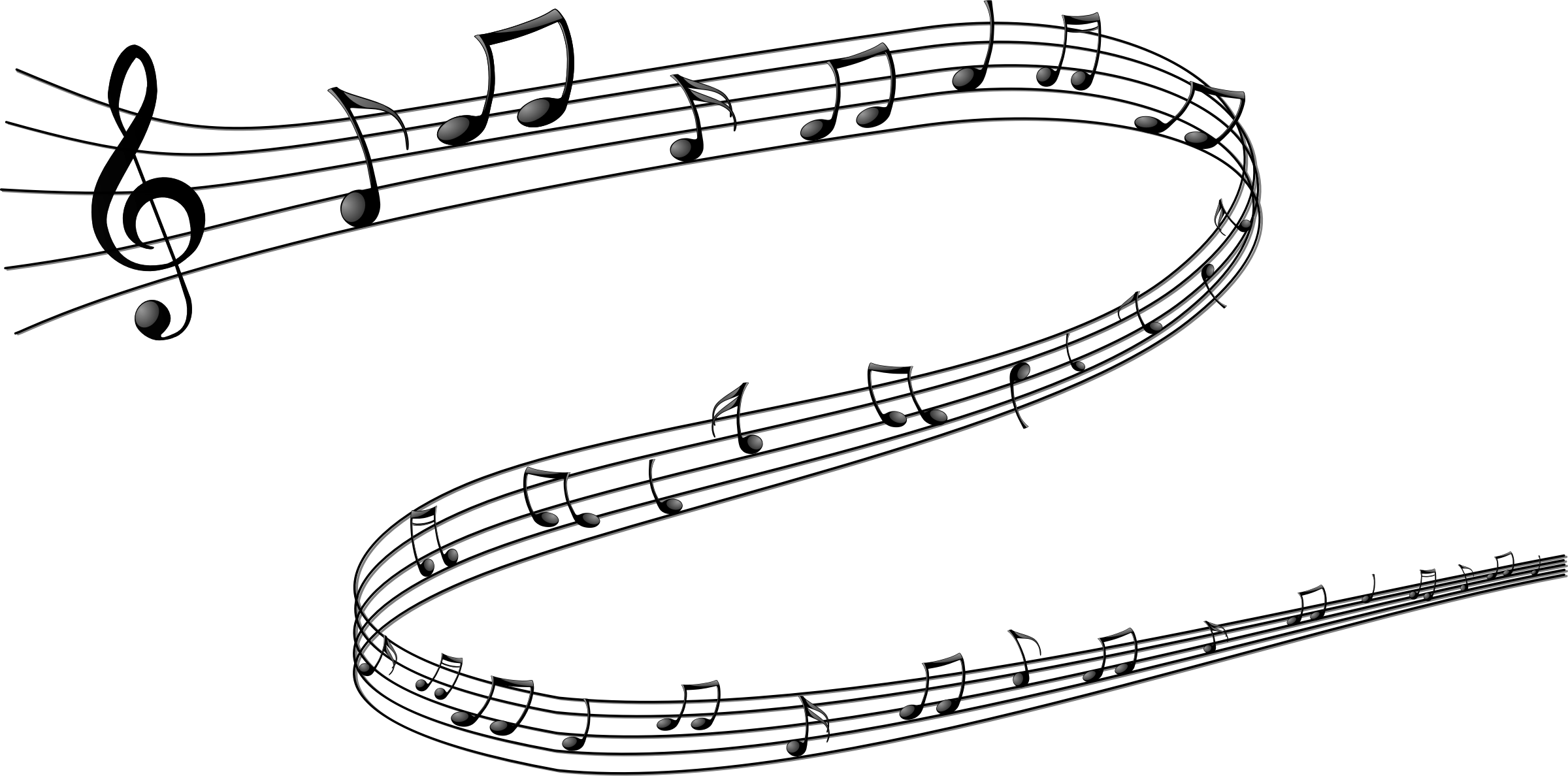 Orchestra clipart free music notes. Musical png transparent images