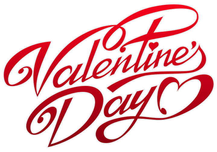 Valentine clipart dog. Upcoming events valentines day