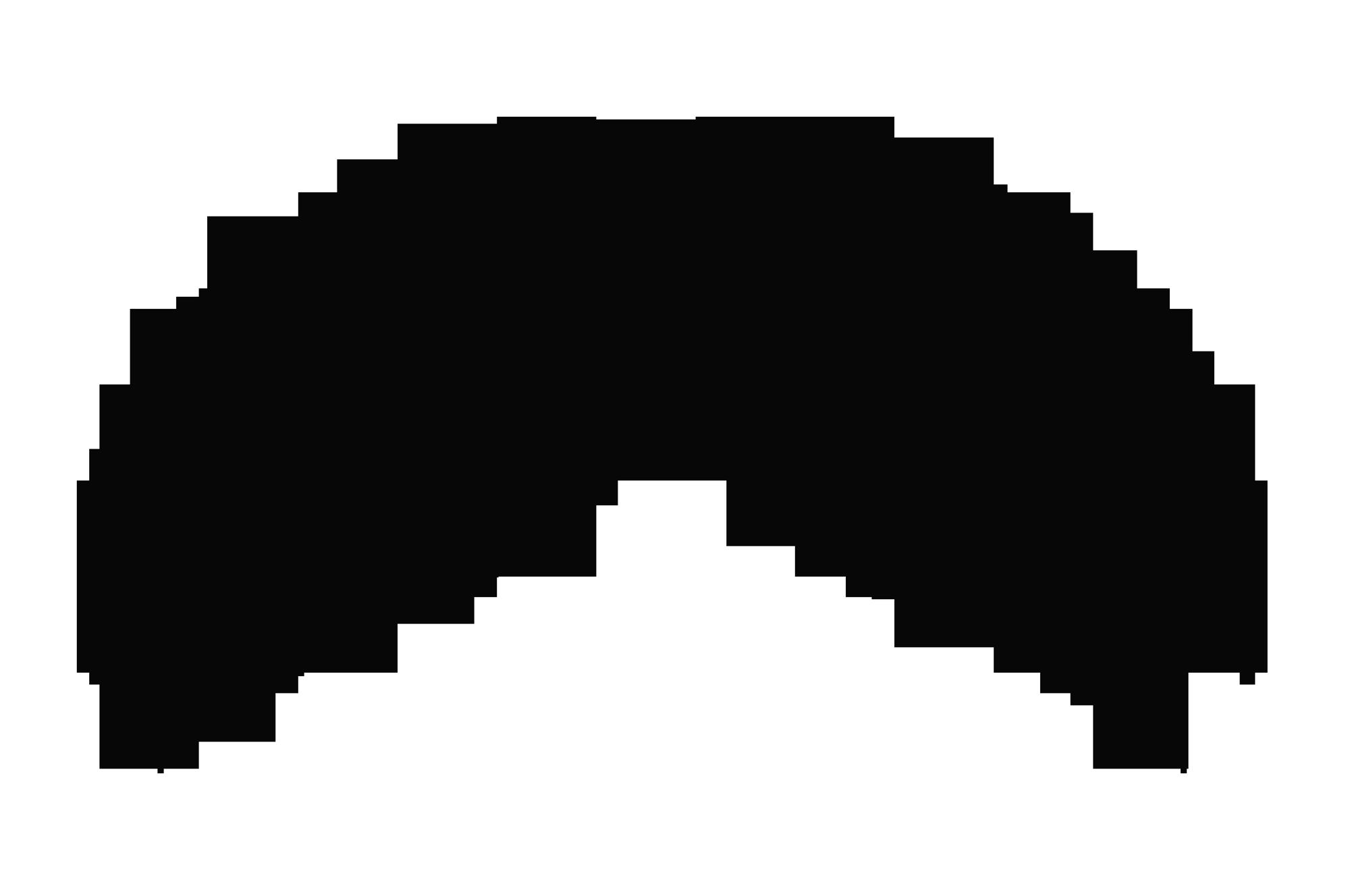 Moustache clipart vector. Png transparent images pluspng