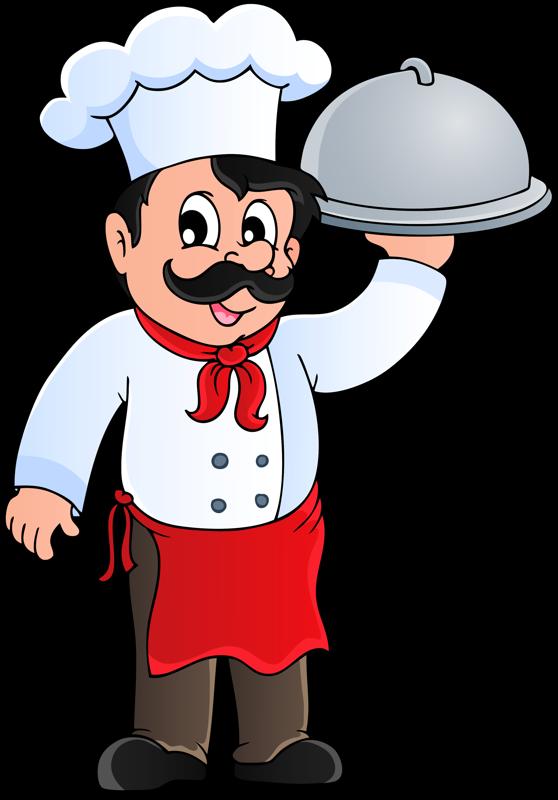 Content png pinterest clip. Clipart restaurant pastry chef