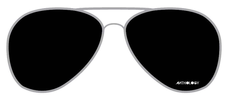 Download sunglasses png hq. Clipart mustache chashma