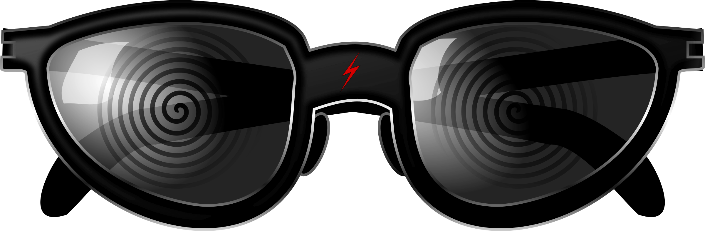 stylish sunglasses images. Vision clipart spex