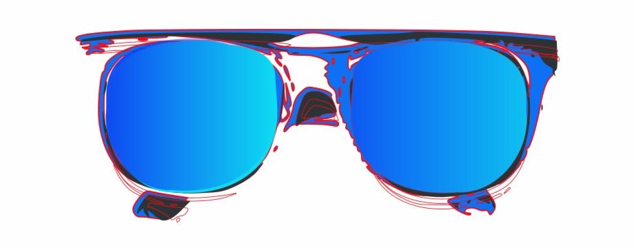 Clipart sunglasses picsart hd. Black chasma png image
