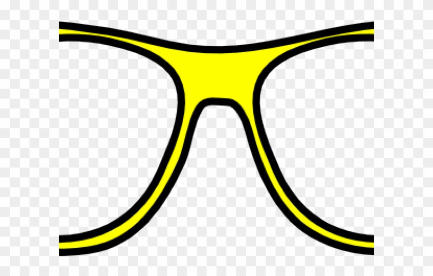 Goggles nerdy glass png. Clipart mustache chashma