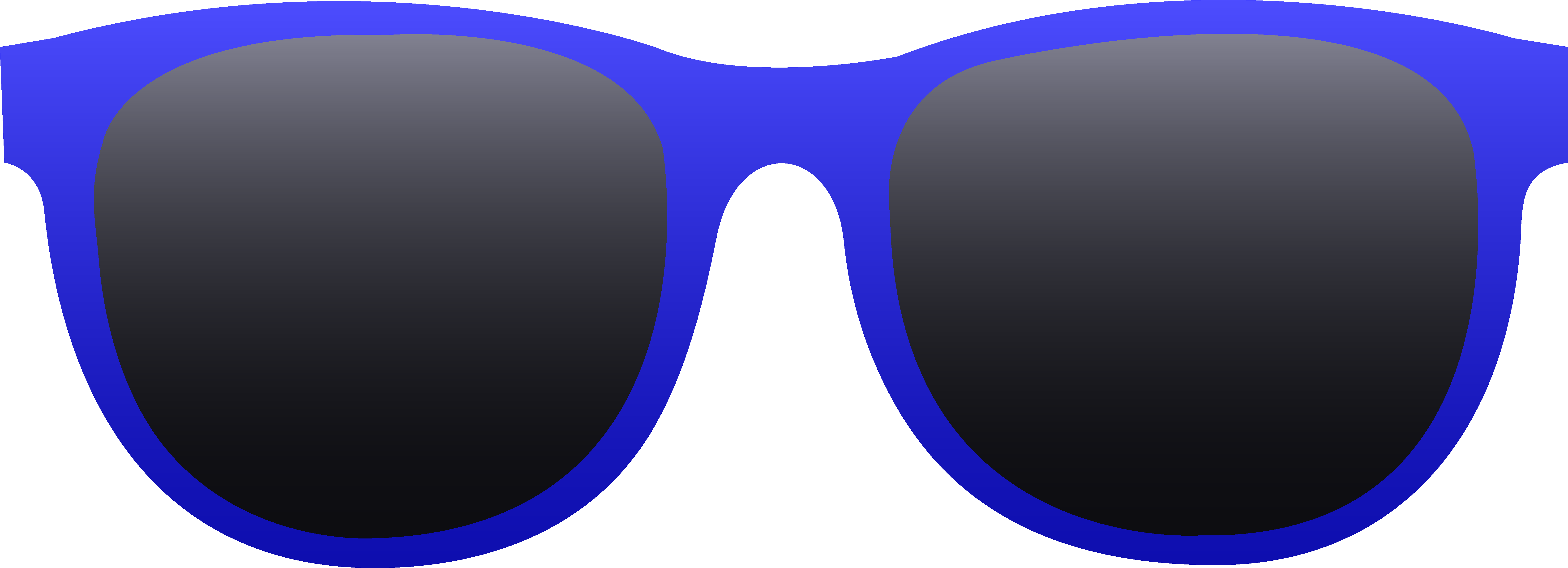 Sunglasses clipart breakfast at tiffany's. Neon png google search