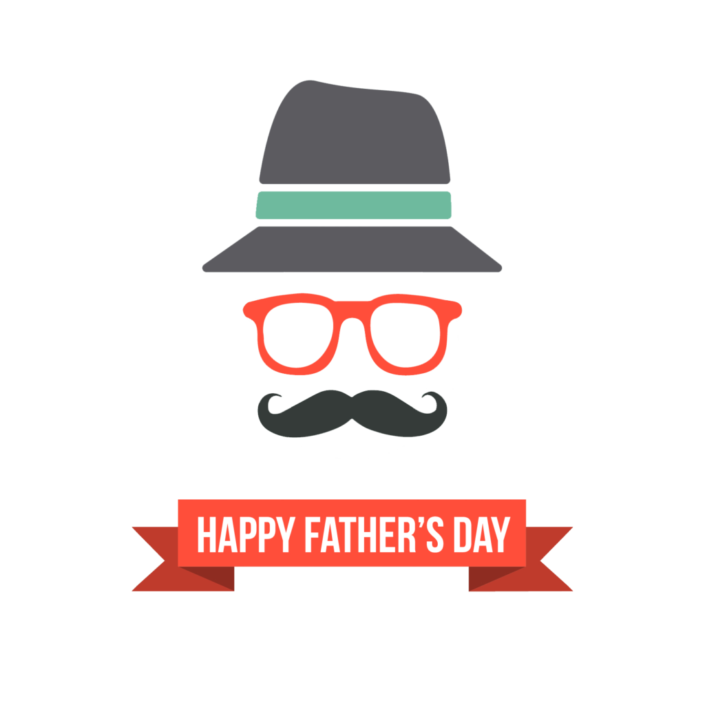 Png free photo peoplepng. Clipart mustache fathers day