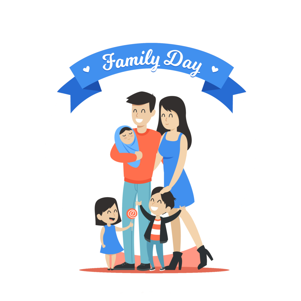 Png images peoplepng com. Clipart mustache fathers day