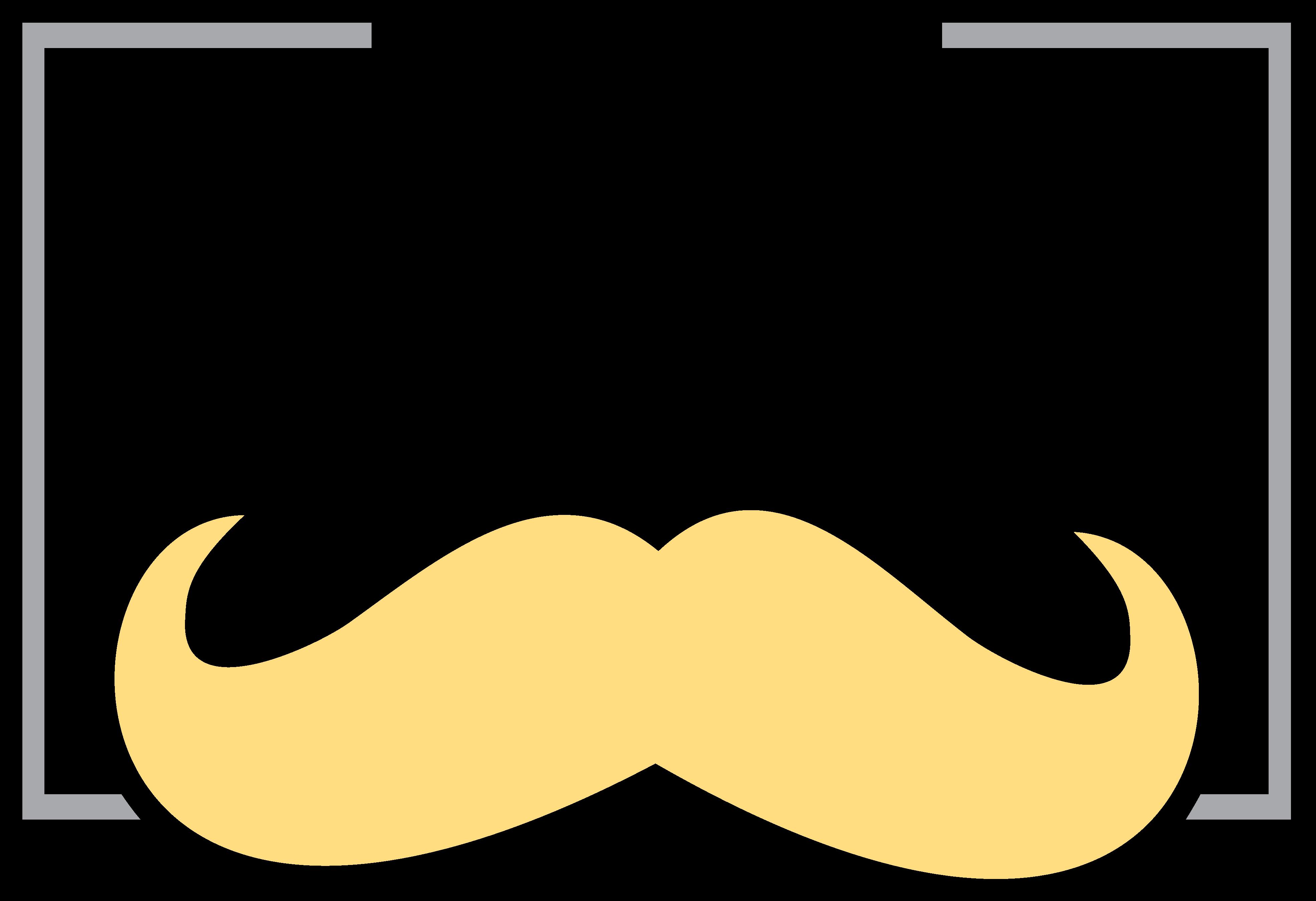 Clipart mustache fathers day. Personalized father mug unique