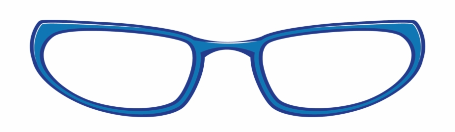 Nerd glasses png free. Moustache clipart glares