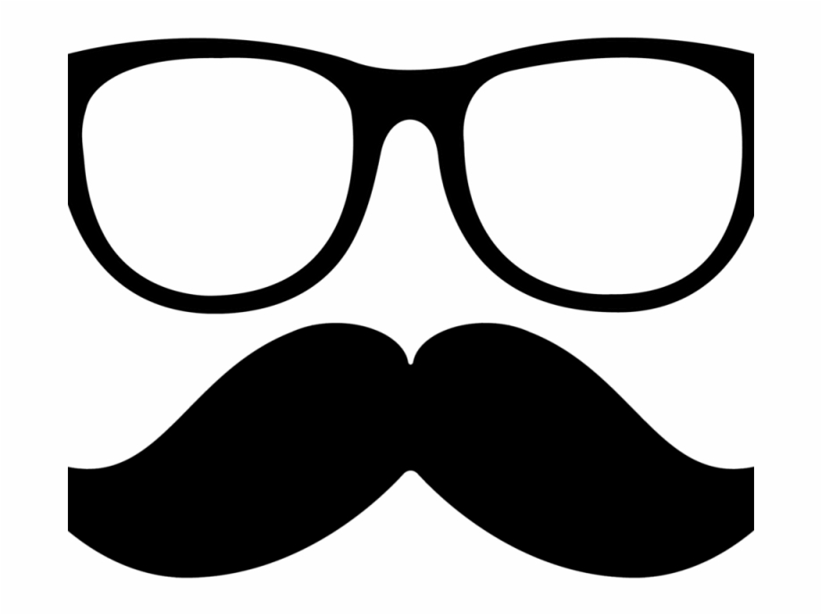 Cute wallpapers tumblr hipster. Clipart mustache glass