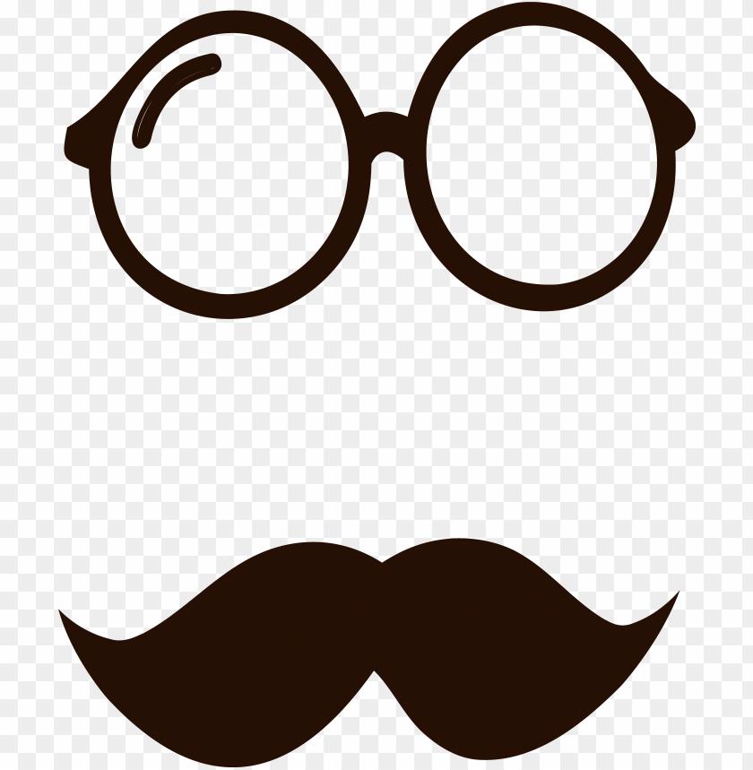 Clip art freeuse download. Glass clipart mustache