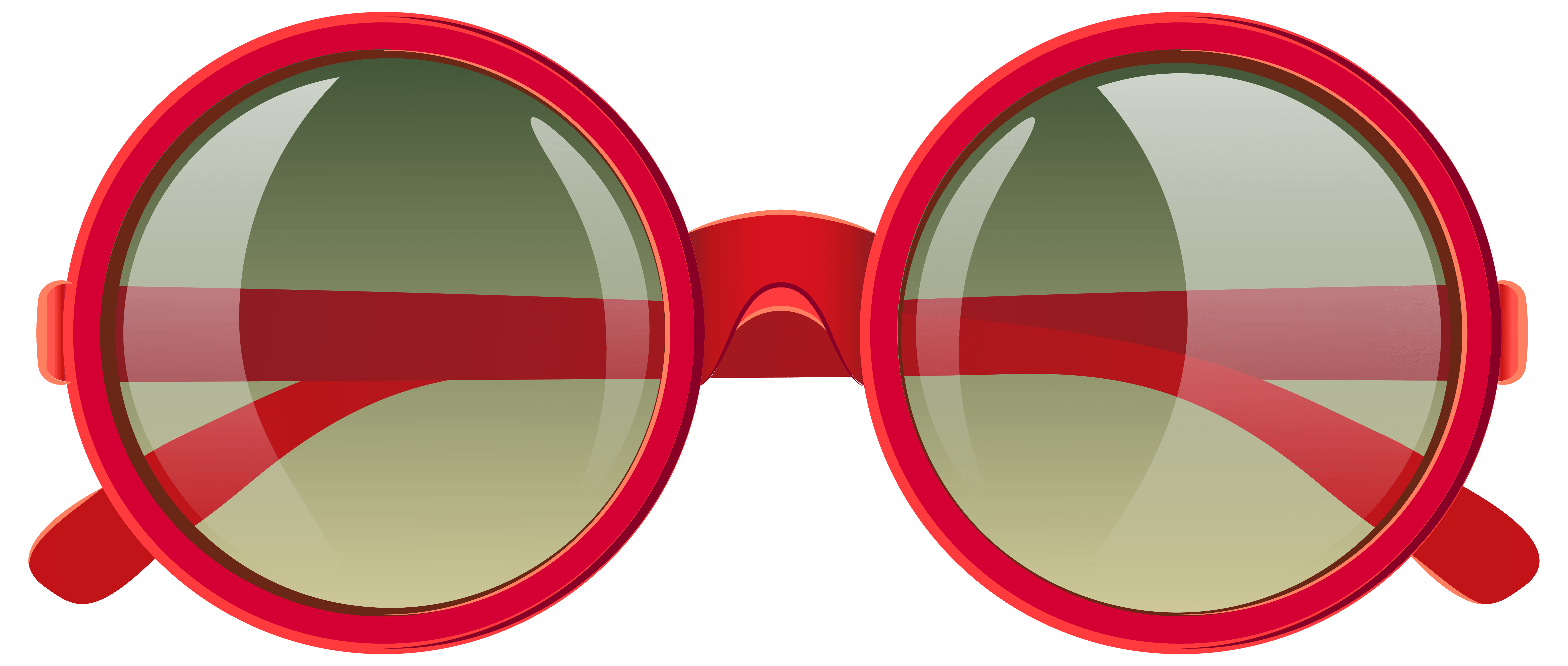 Cute glasses gallery by. Clipart mustache glass eye