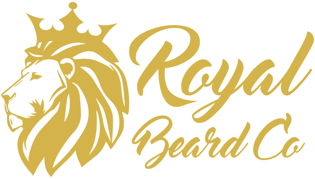 Mustache gold