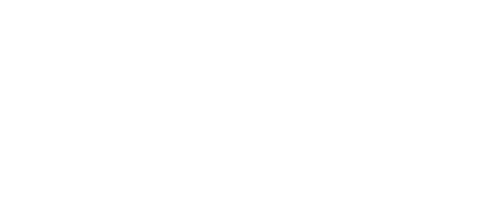 Mustache clipart handlebar mustache. Silhouette by paperlightbox on