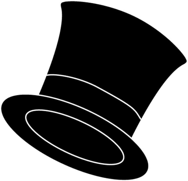 Clipart mustache hat derby. Hats baseball white cap