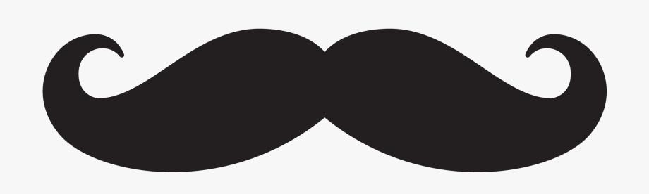 Moustache free cliparts . Clipart mustache high resolution