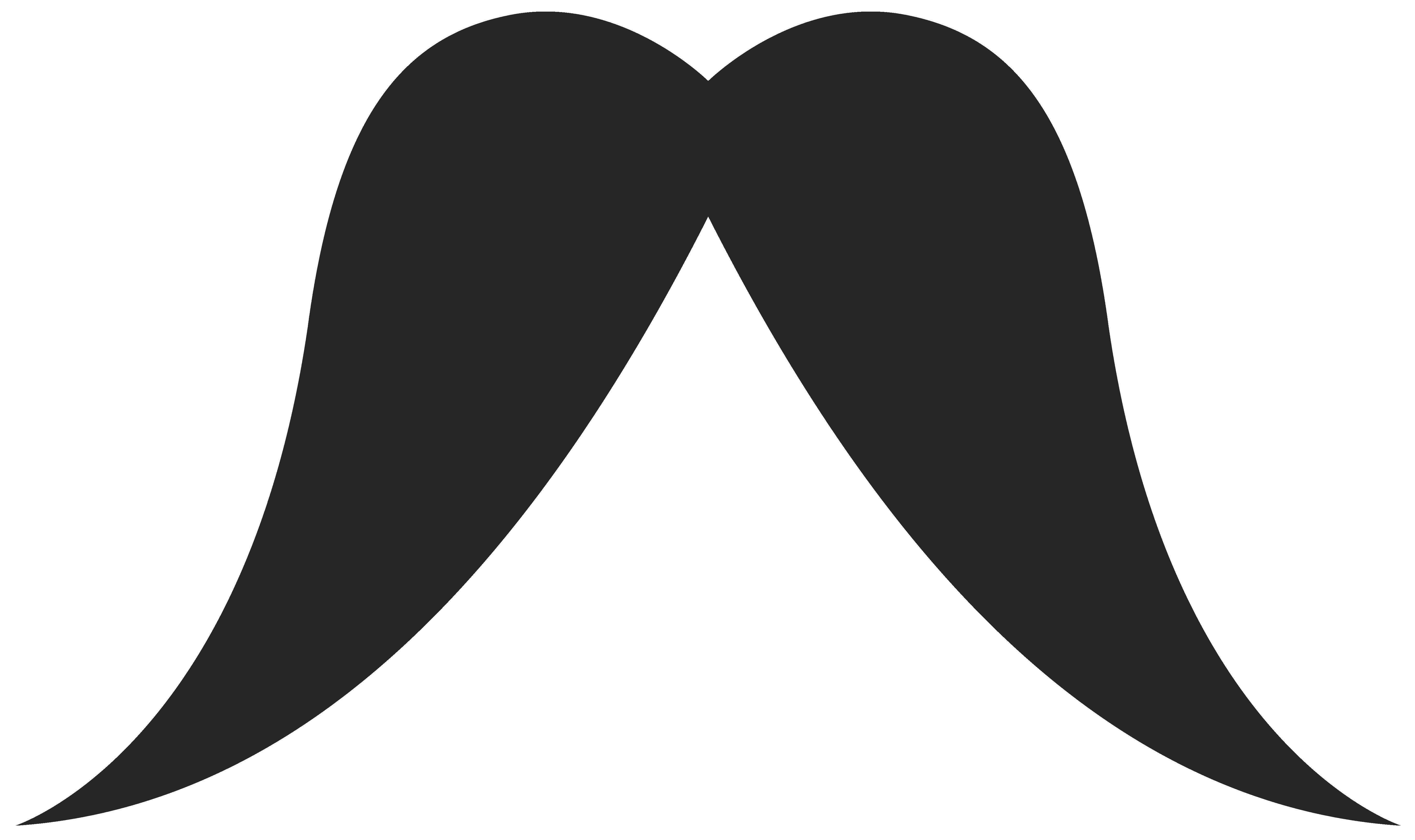Movember yosemite sam png. Clipart mustache high resolution