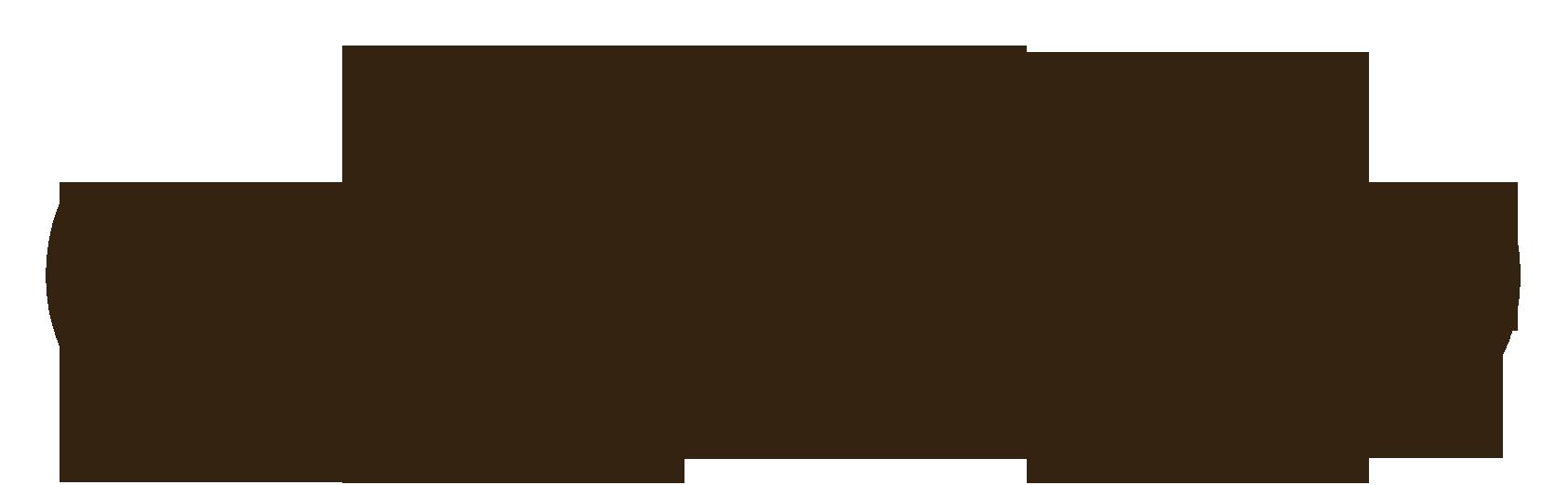 Brown hair mexican pencil. Cool clipart mustache