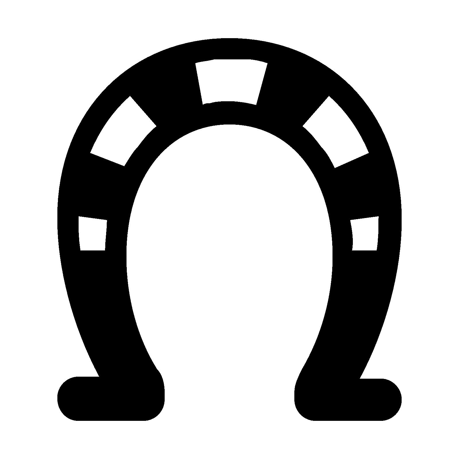 Clipart mustache horseshoe. Download hq png image