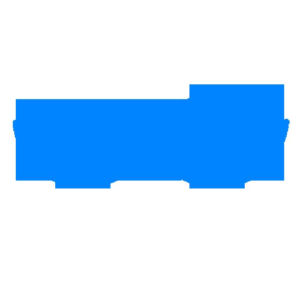 Free mustache vector png. Moustache clipart different