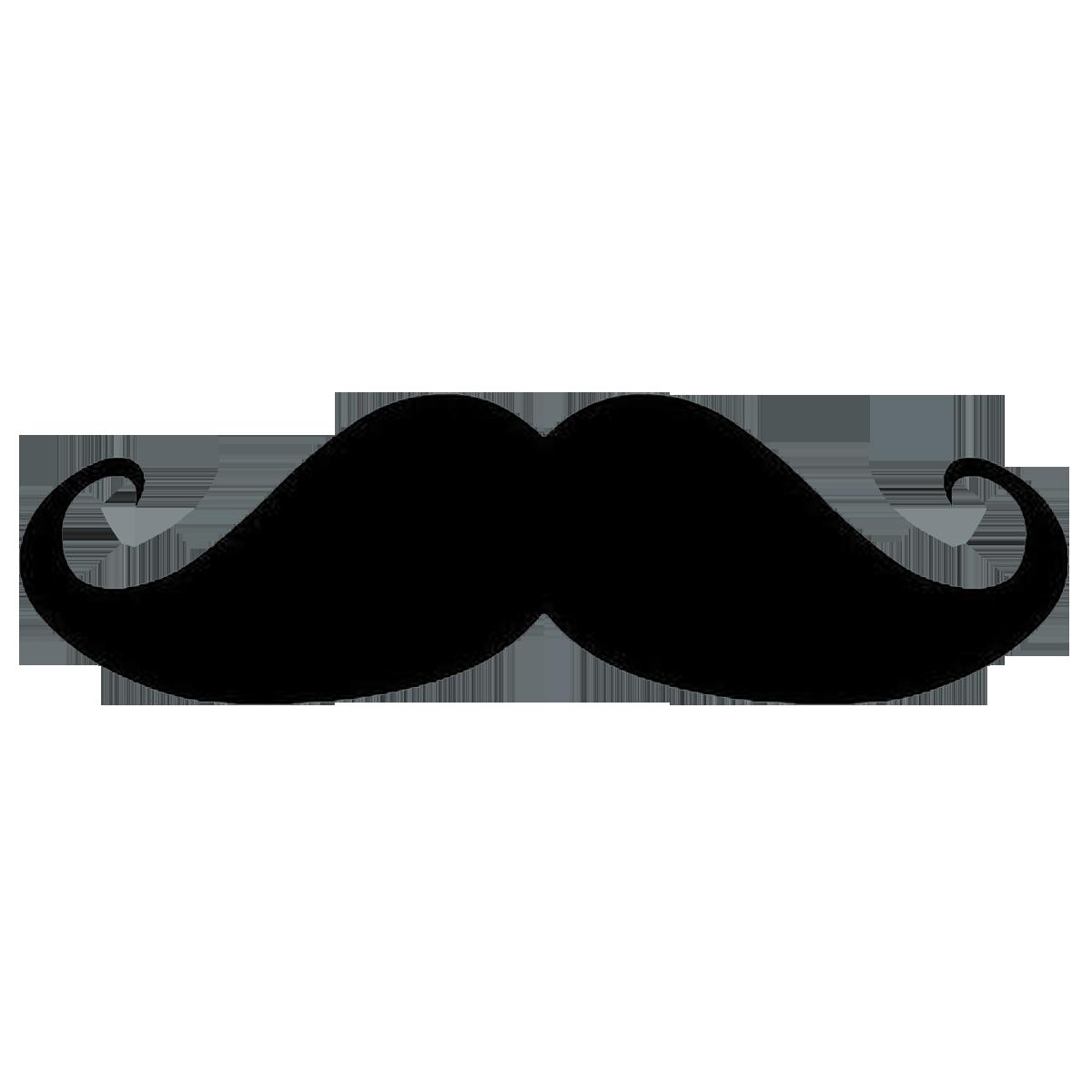 Moustache clipart mustache chinese. Desktop wallpaper display resolution