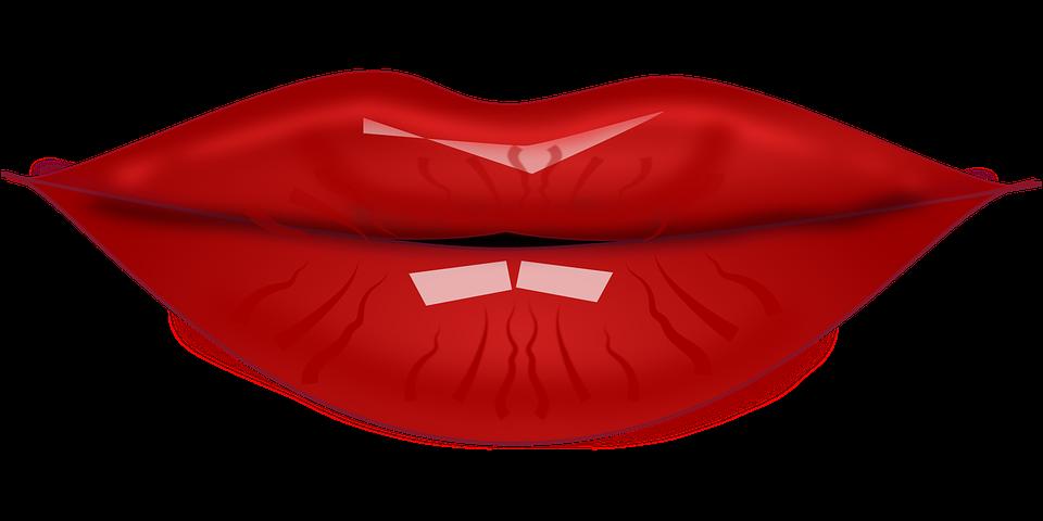 Lip clipart sparkly lip. Gloss lips lipstick beauty