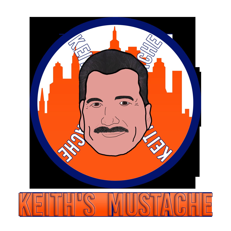 Clipart mustache milk mustache. Keith s