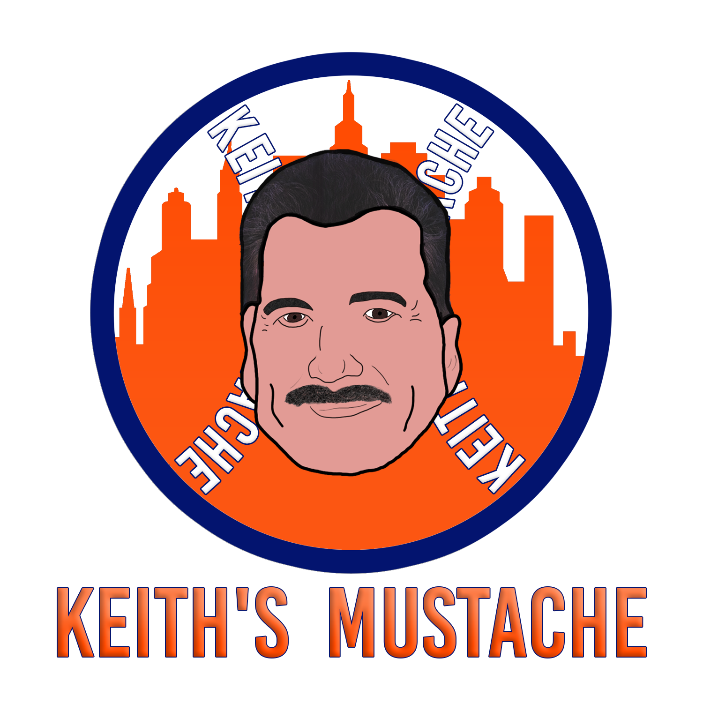clipart mustache milk mustache