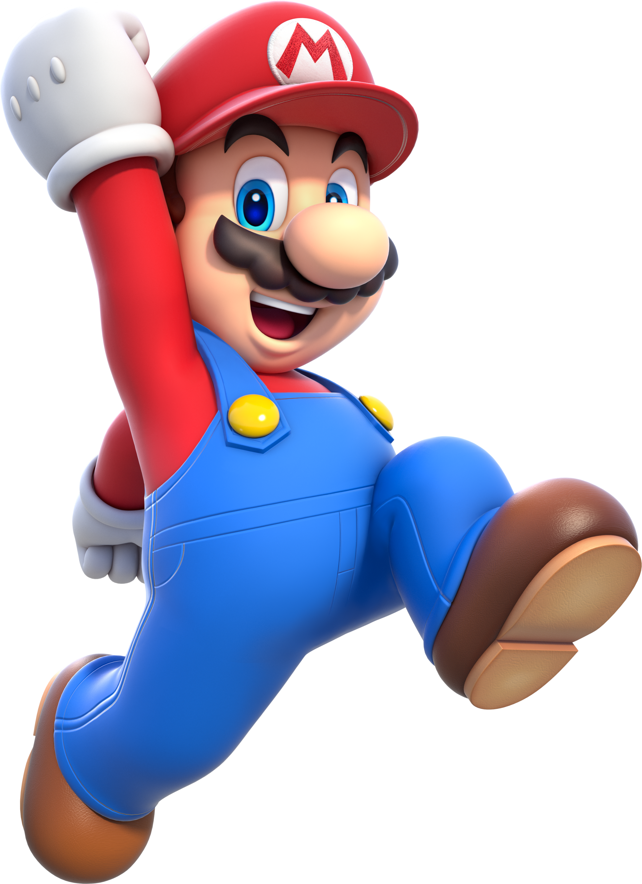 Super mario download free. Gaming clipart pc game