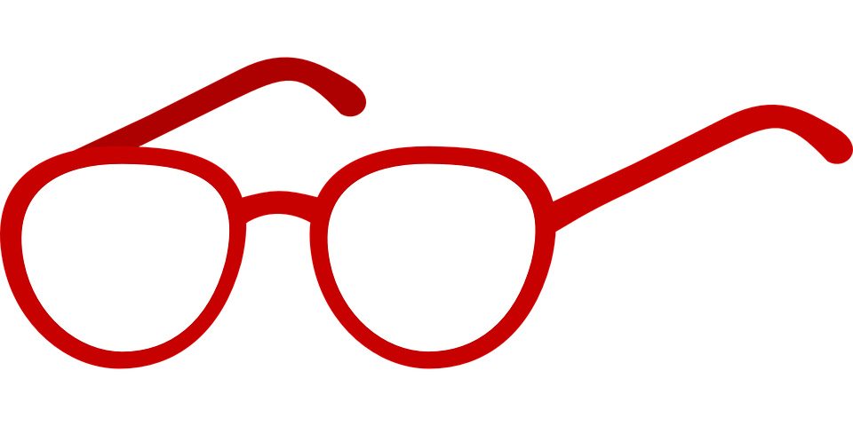 Clipart mustache nerd glass. Cute eye glasses collection