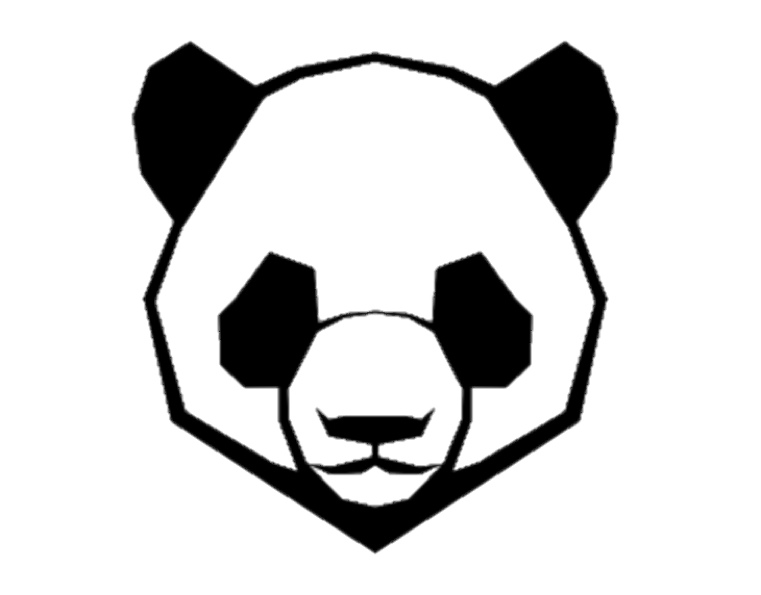 Clipart mustache panda. Image result for png