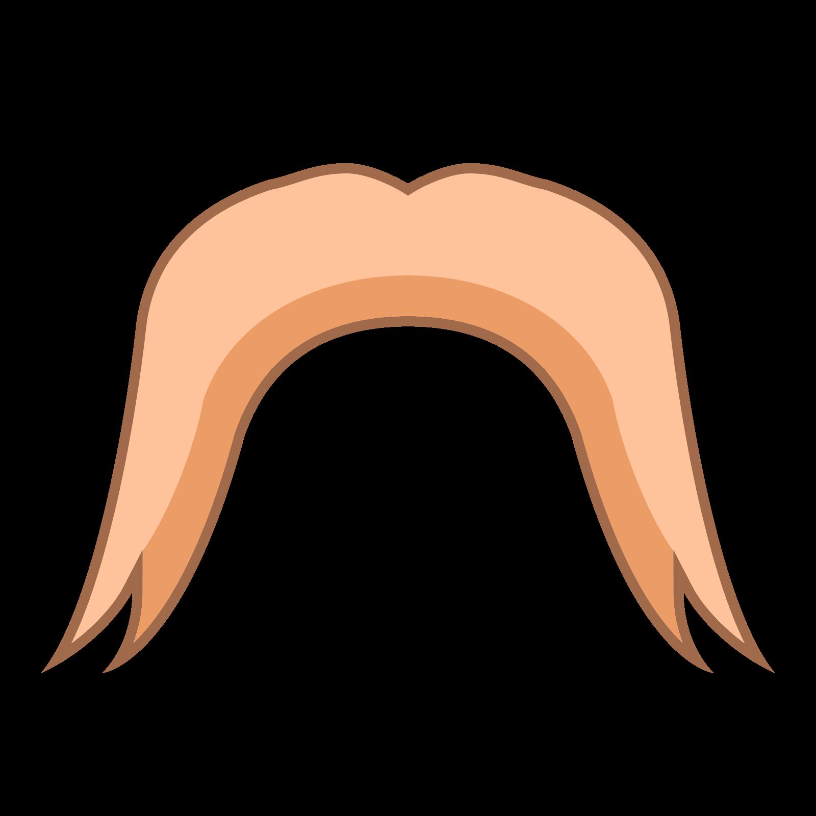 Einstein clipart mustache. Lars the viking icon