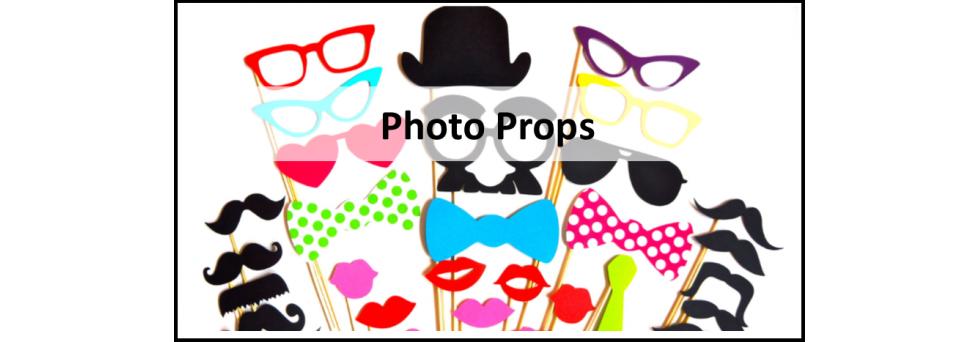 Clipart mustache prop. Photo props party world