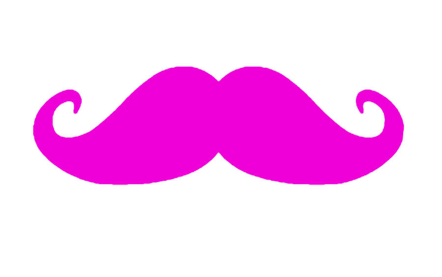 Moustache clipart vector. Mustache transparent png pictures