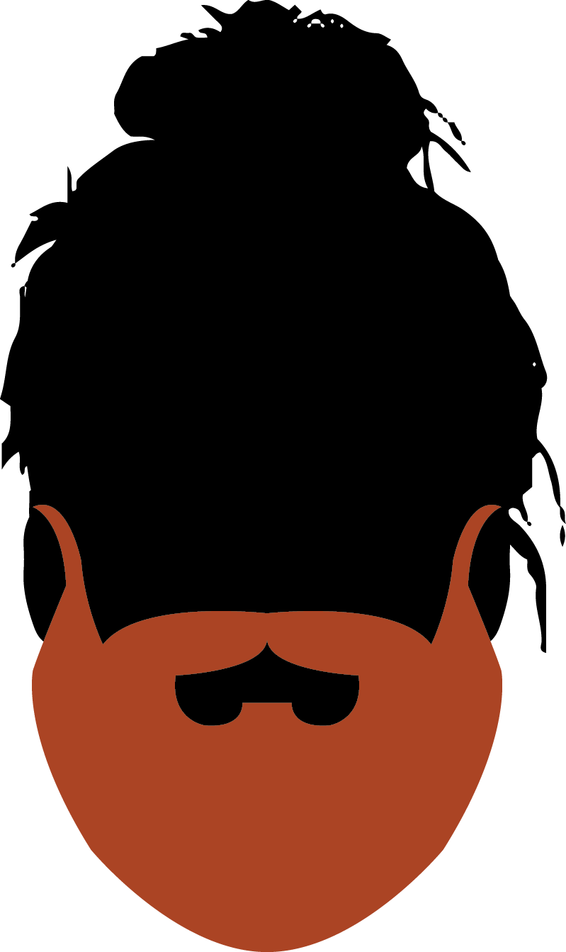 Eyebrow clipart glass mustache nose. Austin facial hair club