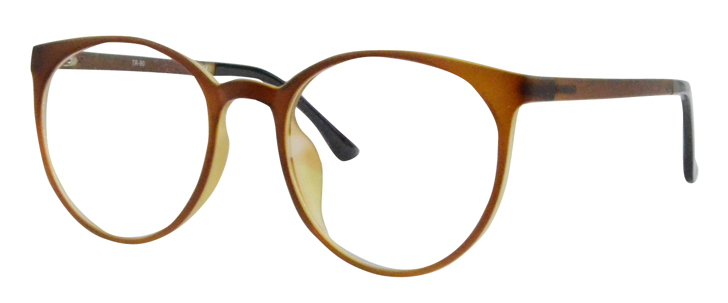 Glasses PNG images