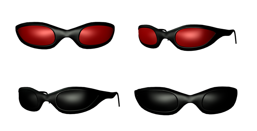 Glasses png transparent images. Girls clipart sunglasses