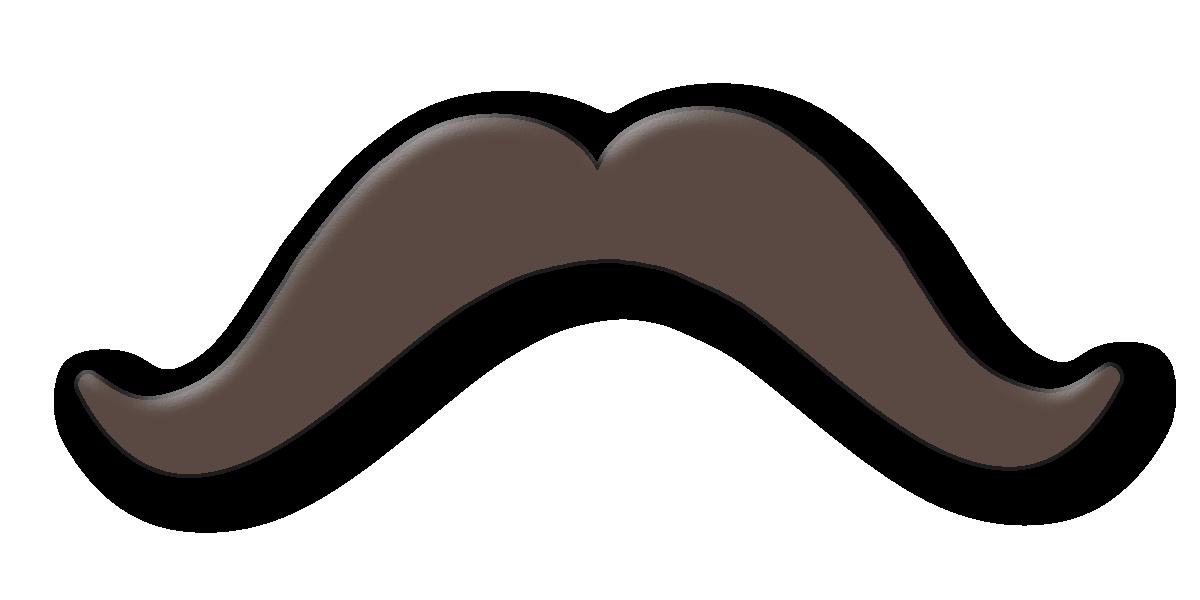 Glasses clip art cliparts. Mustache clipart mustache italian
