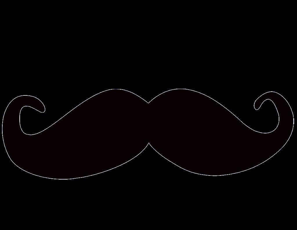 Moustaches png images moustache. Clipart mustache stache