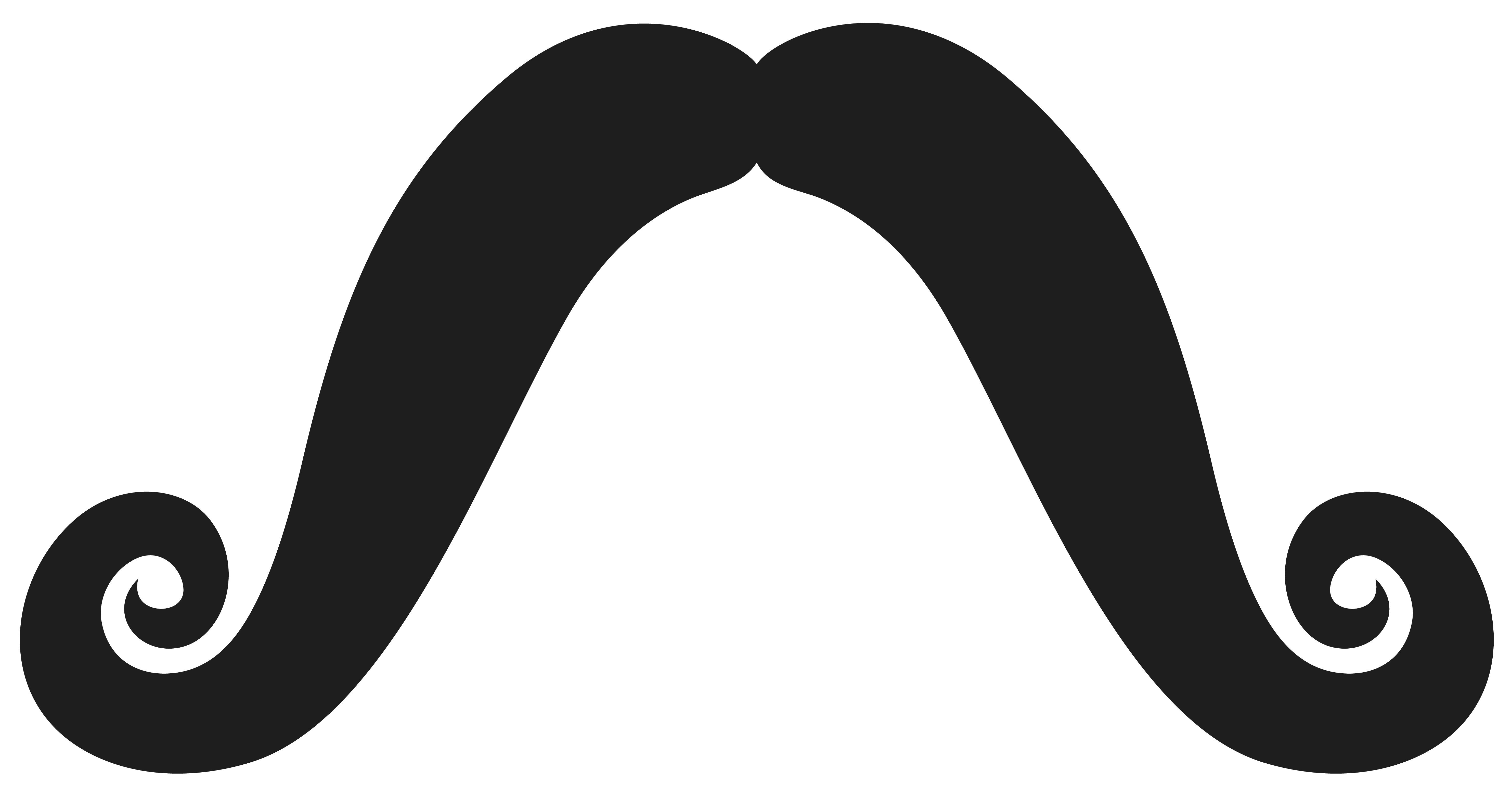 Movember png picture gallery. Clipart mustache stache