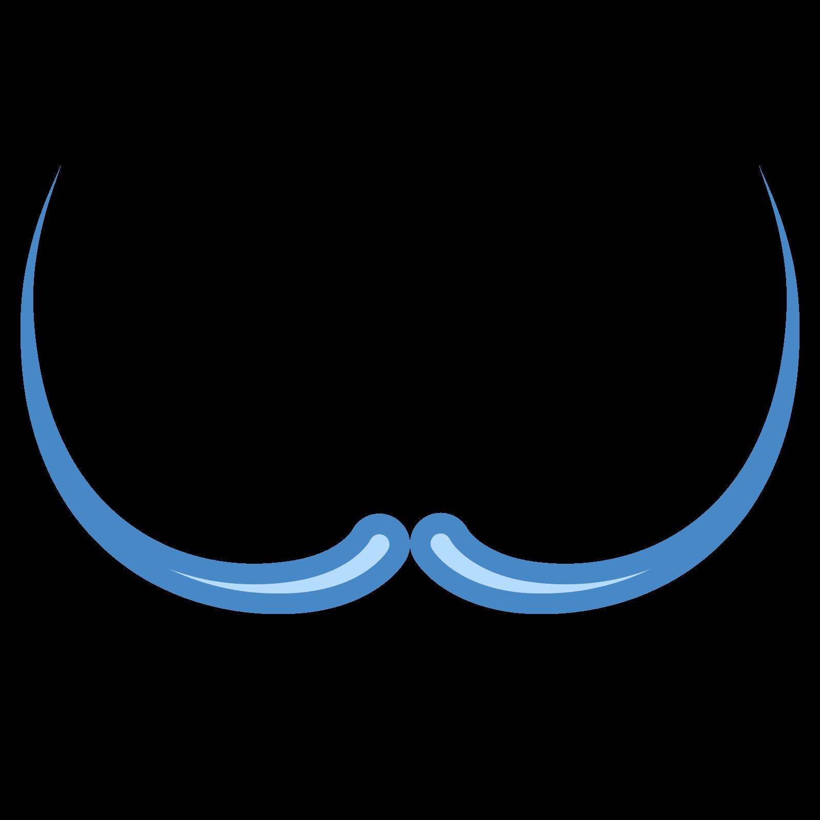 Dali icon free download. Einstein clipart mustache