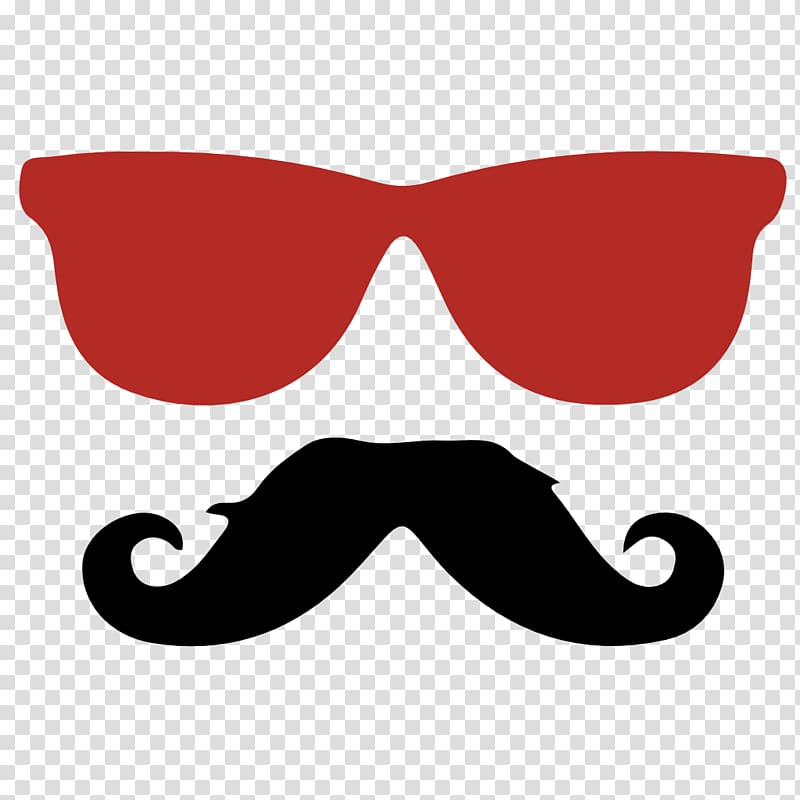Sunglasses world beard and. Moustache clipart optical frame