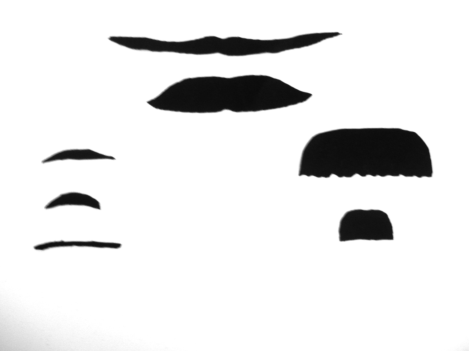 Mustache clipart toothbrush. Graphics free download best