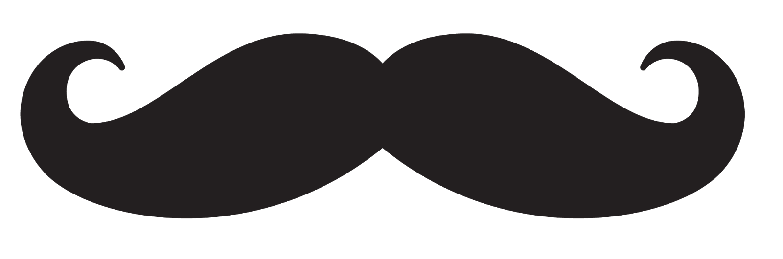 Jalapeno clipart mustache. Index of cdn mustacheclipartprintablesjpg