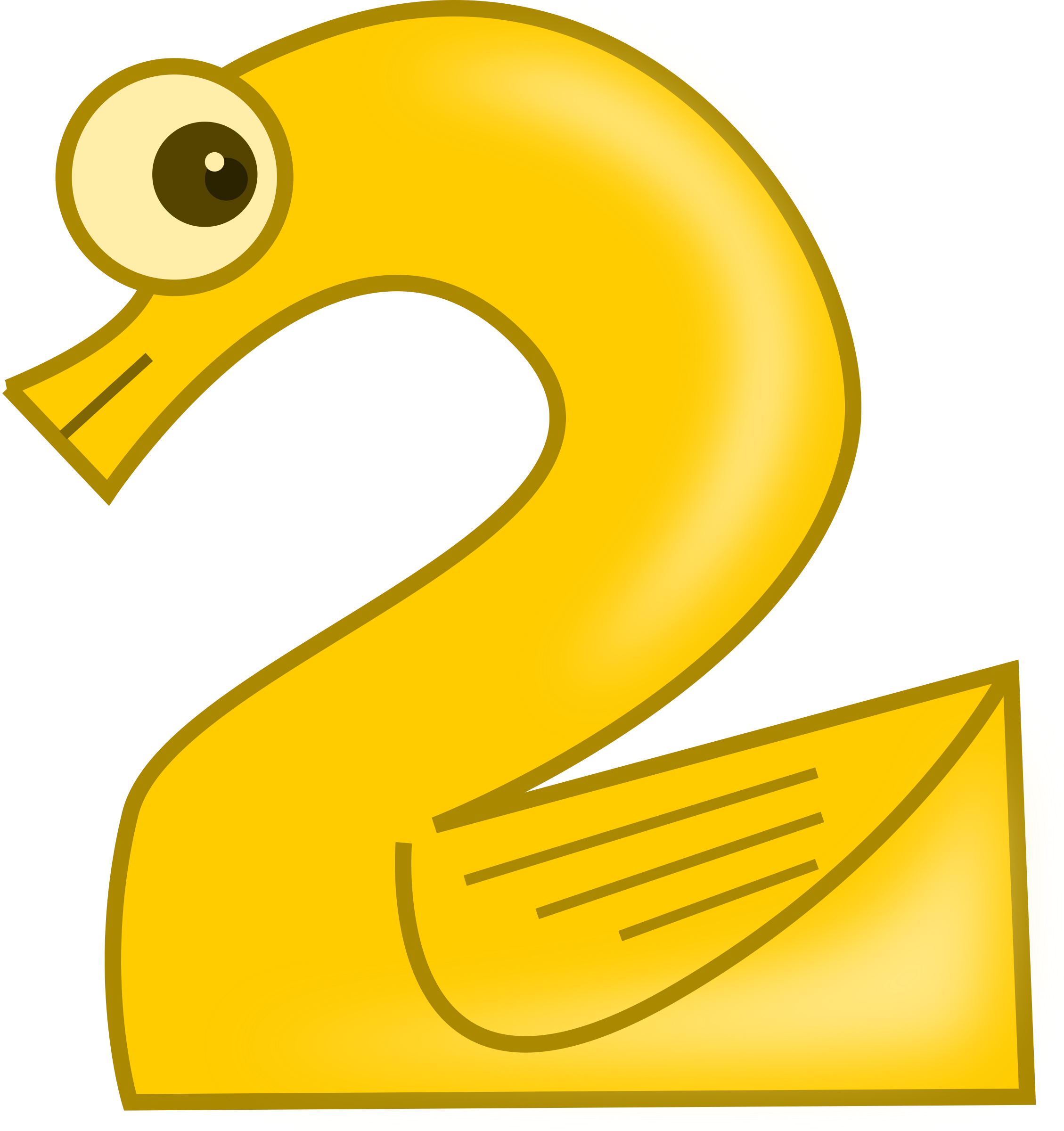 Number 2 clipart 2png. Two animal big image