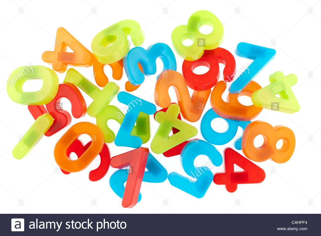 Numbers clipart jumbled. Portal