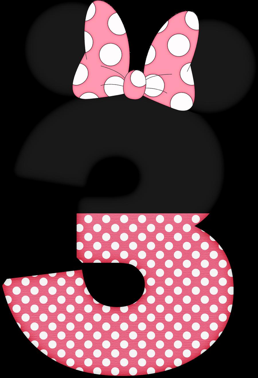 Mickey e minnie si. Dot clipart quote