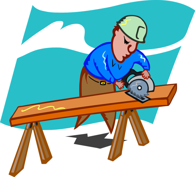 Subtracting by renaming ck. Numbers clipart mixed number