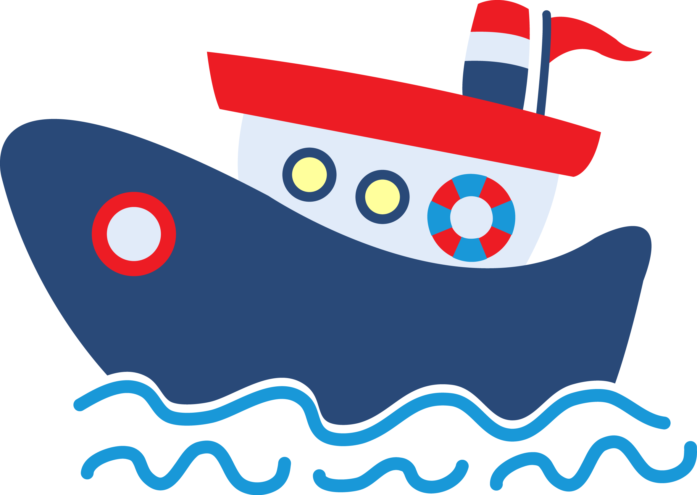 Number 1 clipart nautical.  t l clip