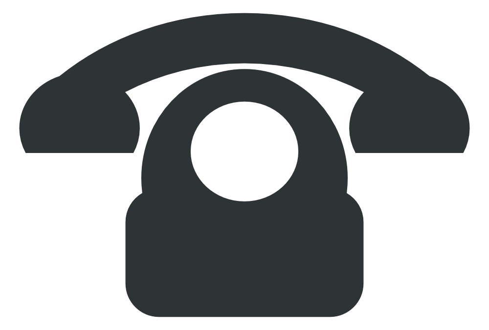 Clipart telephone phon. Onlinelabels clip art phone